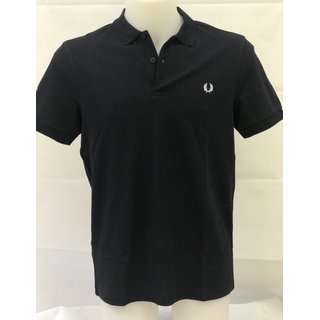 Fred Perry Poloshirt SlimFit M6000-608 Navy